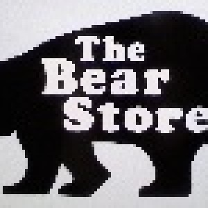 The Bear Store