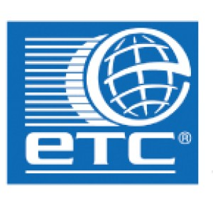 ETC (Ellijay Telephone Company)