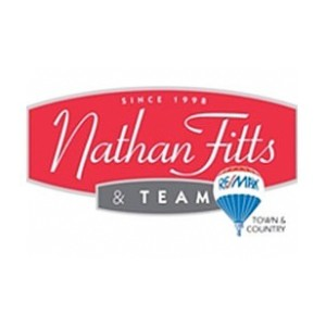 Nathan Fitts Team - Remax Town & Country
