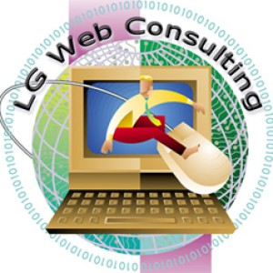 LG Web Consulting