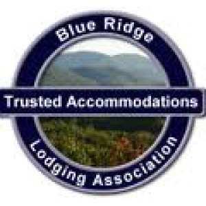 Blue Ridge Lodging Association