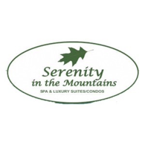 Serenity in the Mountains
