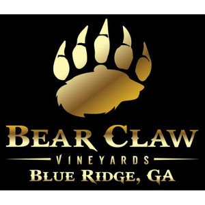 Bear Claw Vineyards, Inc.
