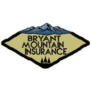 Bryant Mountain Insurance