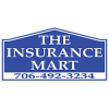 Nicholson Agency/Insurance Mart