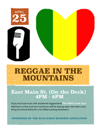 reggae-in-the-mountains-poster