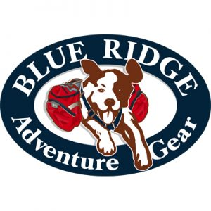 Blue Ridge Adventure Gear