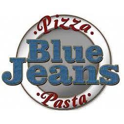 Blue Jeans Pizza & Pasta Factory