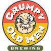 Grumpy Old Men Brewing