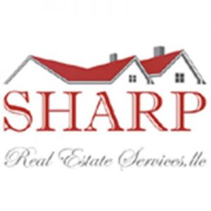 Sharp Real Estate Services, LLC