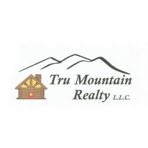 Tru Mountain Realty LLC