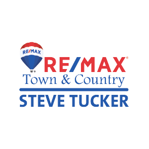 Steve Tucker Realtor - Re/Max Town & Country