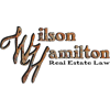 Wilson Hamilton Real Estate Law