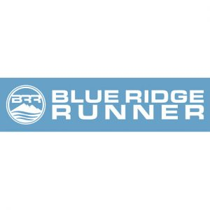 Blue Ridge Runner