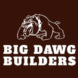 Big Dawg Builders LLC
