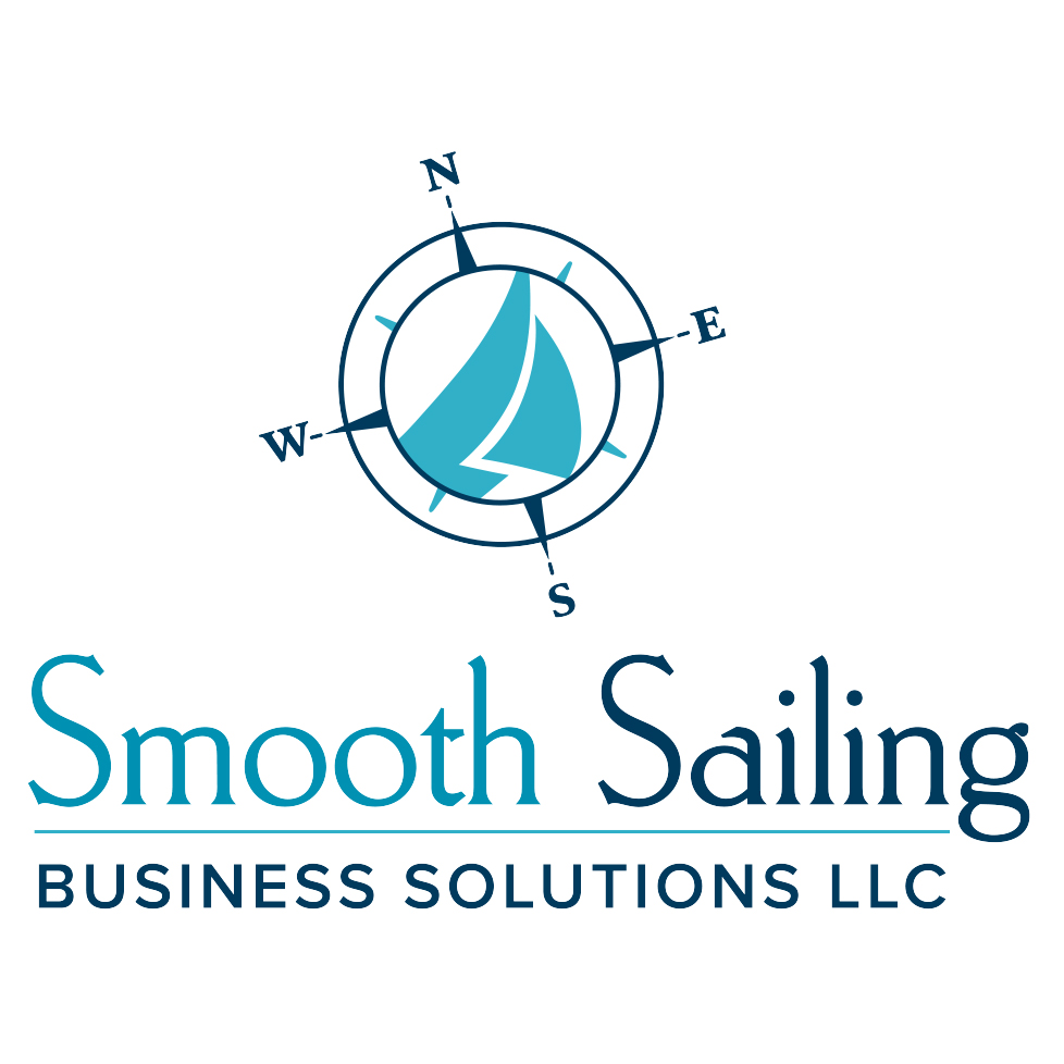 Smooth Sailing Business Solutions LLC