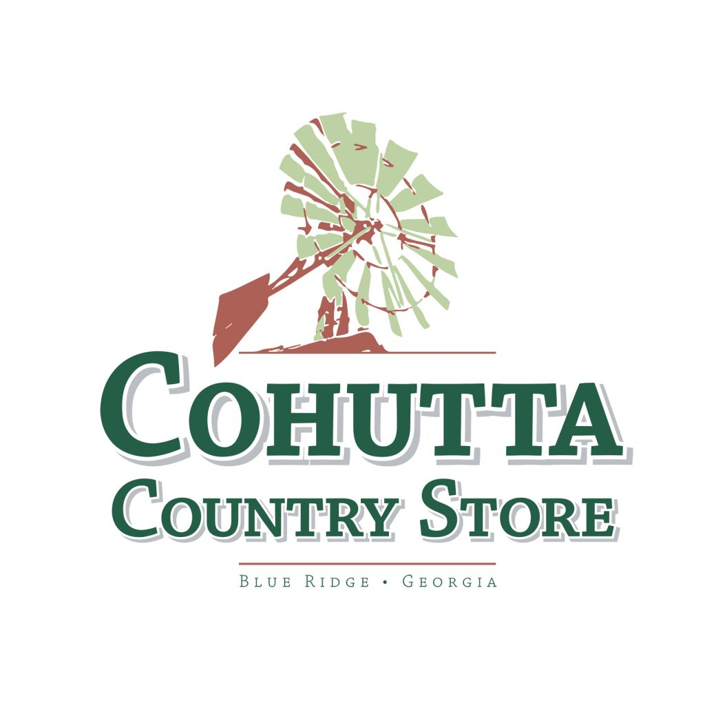 Cohutta Feed & Country Store