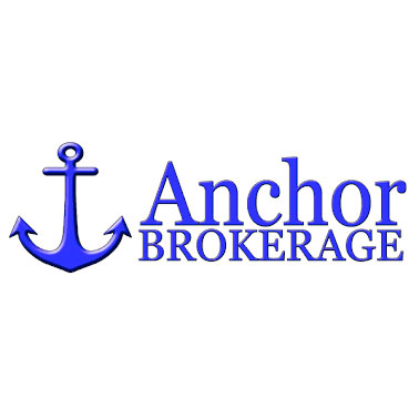 Anchor Brokerage