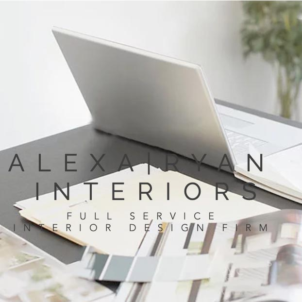 Alexa/Ryan Interiors, LLC