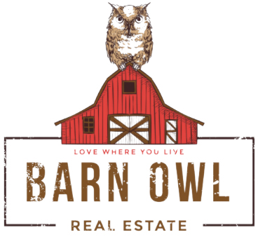 Barn Owl Real Estate