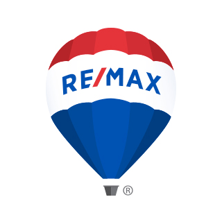 Vitor Silva - ReMax Town and County